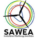 sawea-logo